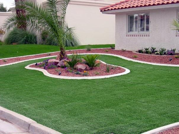 grama sintetica para jardim em curitiba:Grama Sintética para Jardim – Casas e Condomínios